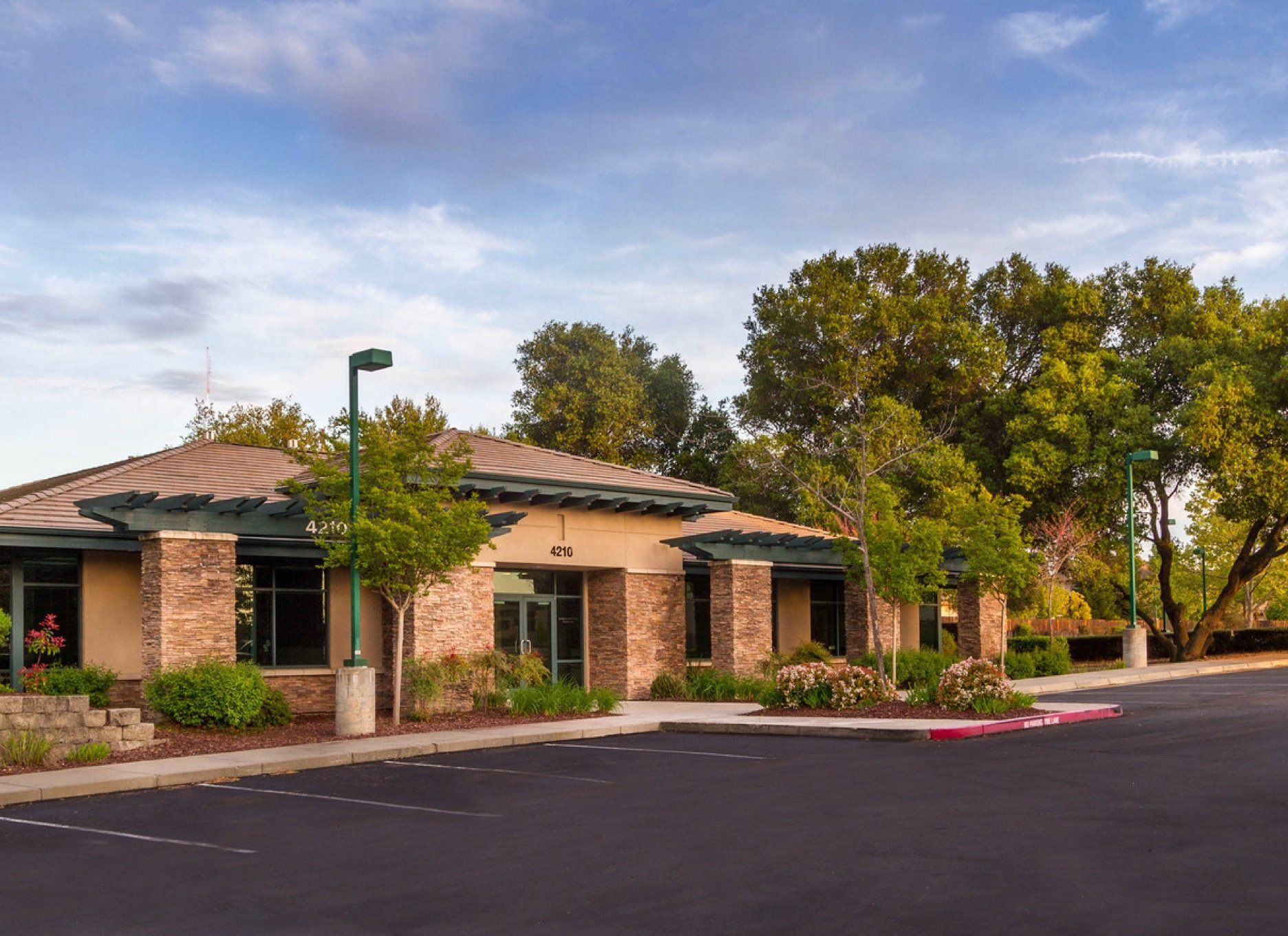 herrig and vogt office roseville